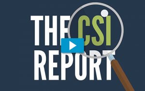 THE CSI REPORT_thumbnail