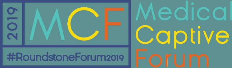 2019 Medical Captive Forum Logo-1