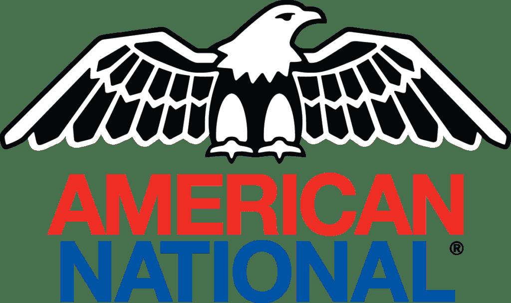 American_National_Insurance_Company_Logo