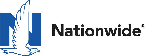 Nationwide-Logo-for-web