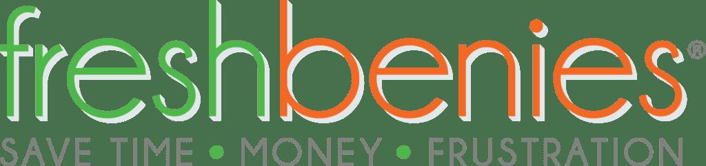 freshbenies-Logo-RGB