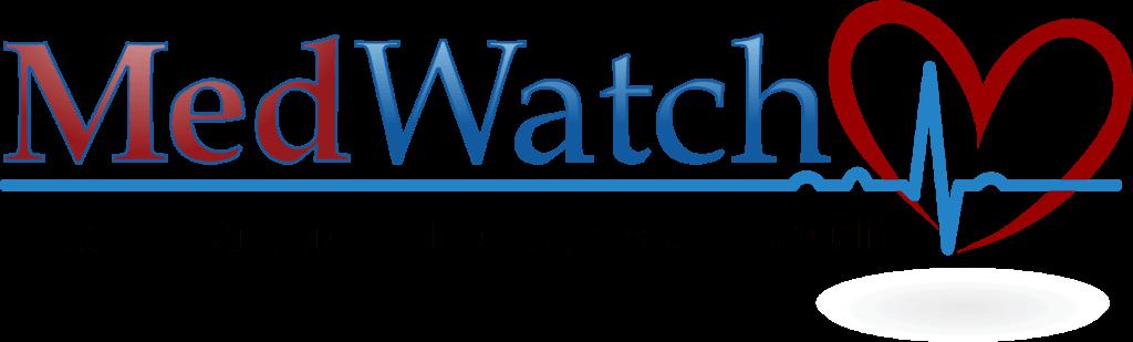 MedWatch Logo Final (1)