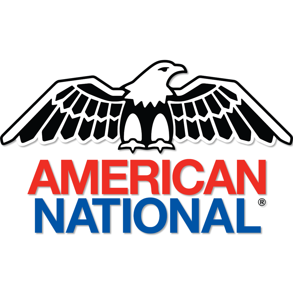 American-National-Logo_shadow_1024x1024