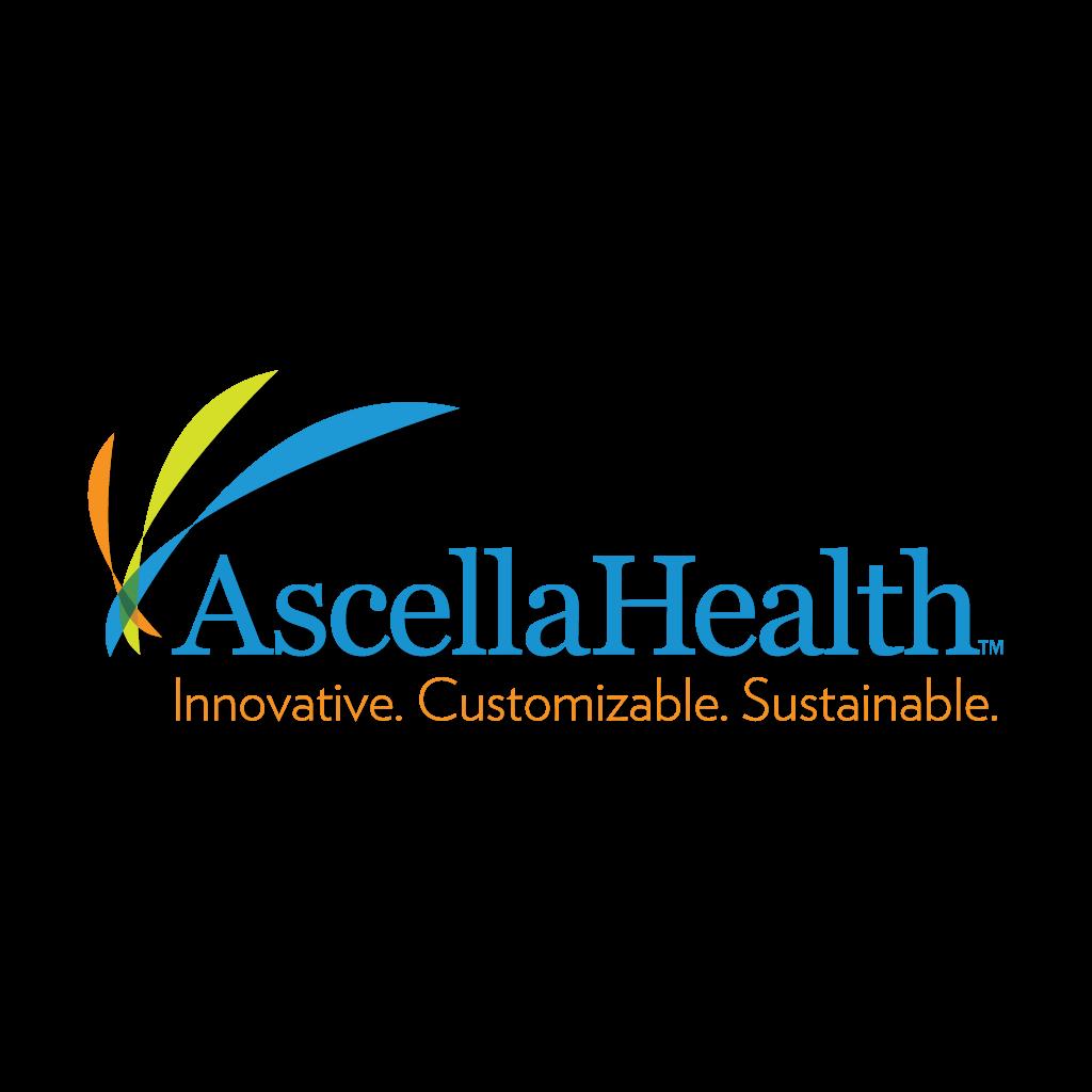 Ascella Health Logo
