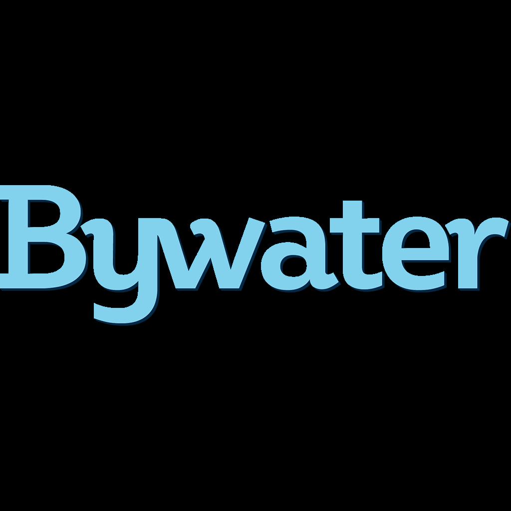 Bywater-Logo_shadow_1024x1024