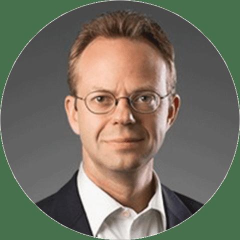https://roundstoneinsurance.com/wp-content/uploads/2020/01/Eric-Bricker-Headshot_500x500-480x480.png