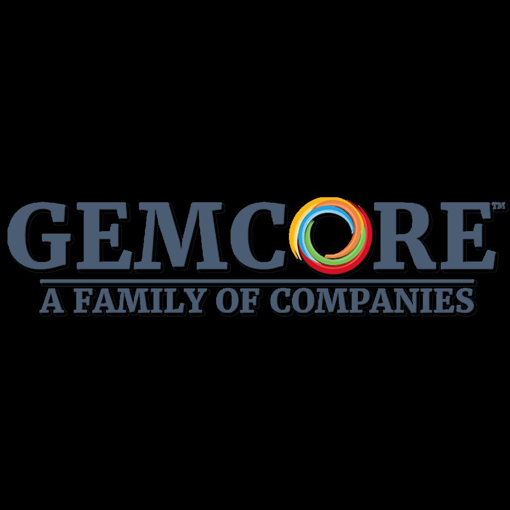 Gemcore-Logo_shadow_1024x1024