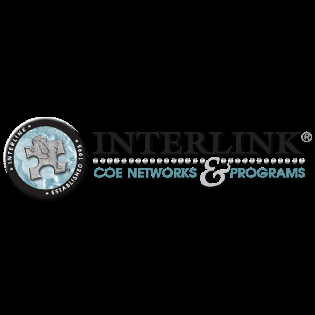 Interlink-Logo_shadow_1024x1024
