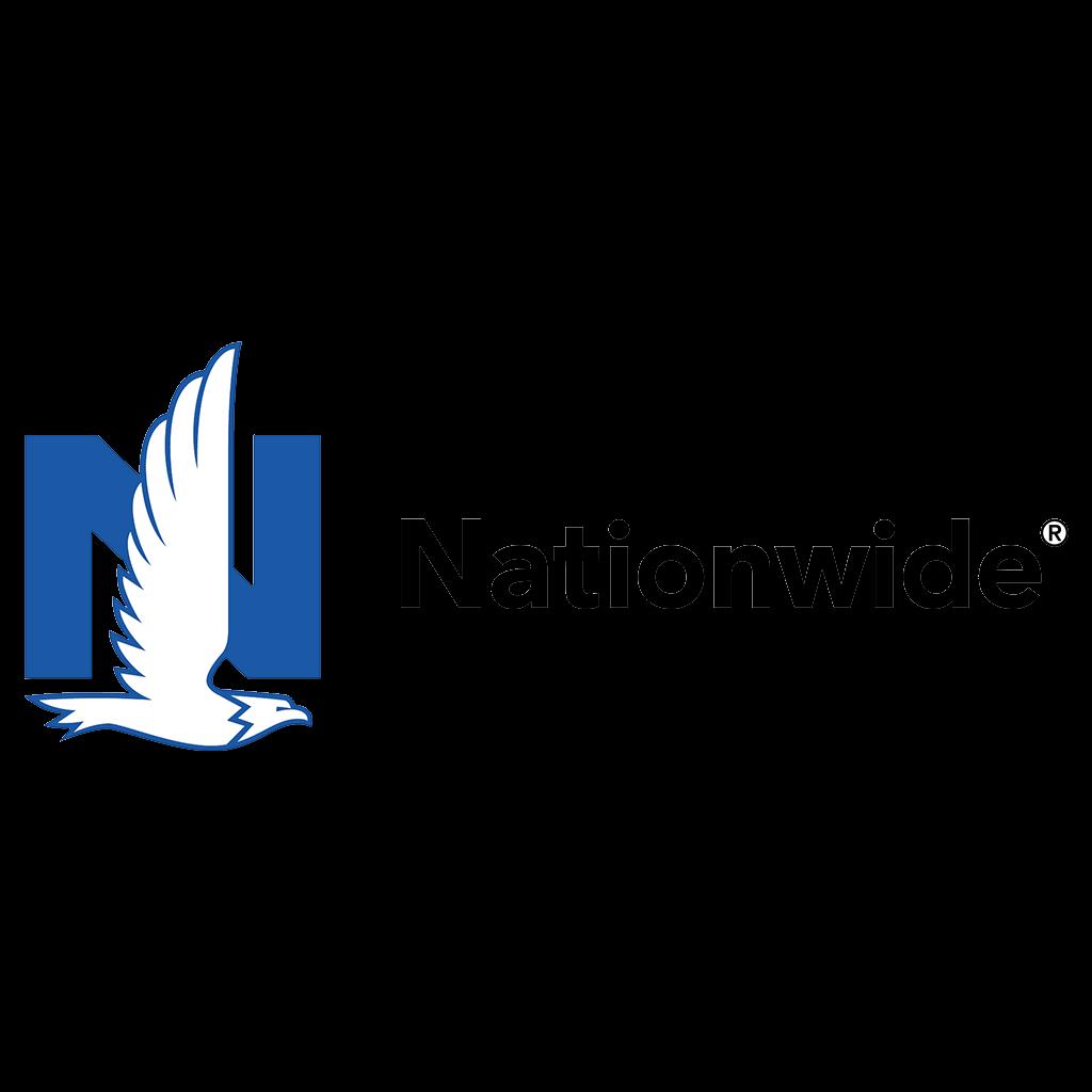Nationwide-Logo_shadow_1024x1024