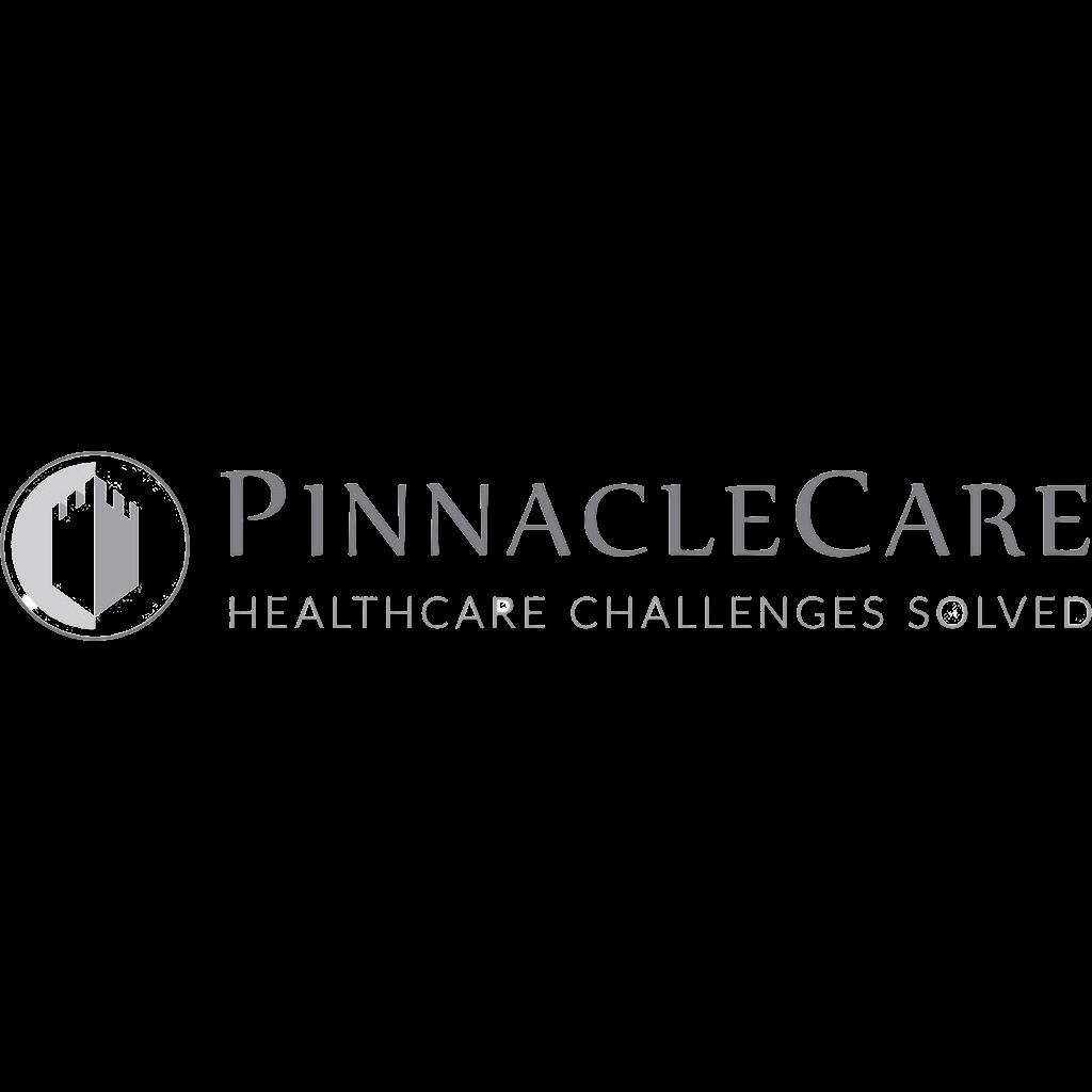 PinnacleCare-grey-Logo_shadow_1024x1024