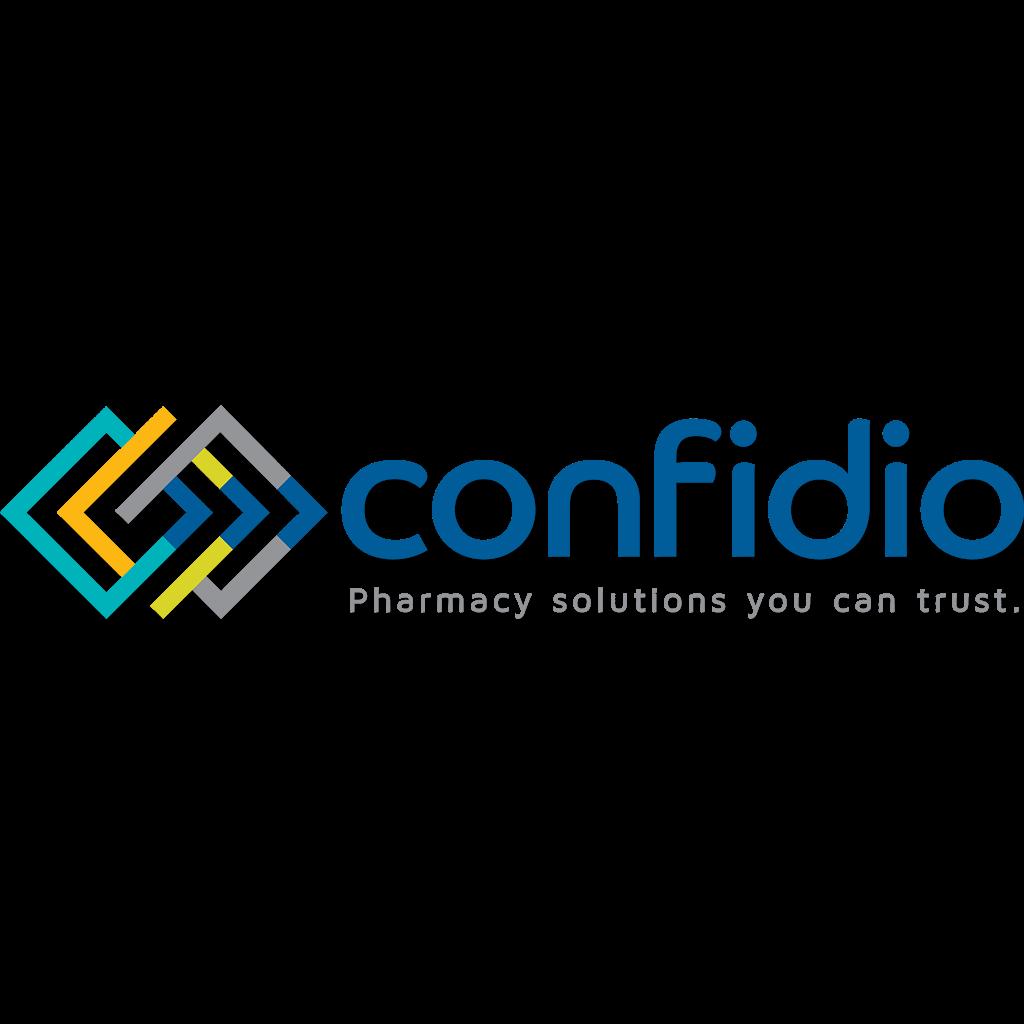 Confidio-Logo_shadow_1024x1024