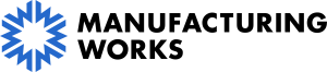 MFW-RGB