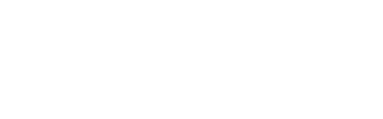 esop and fred c church logo