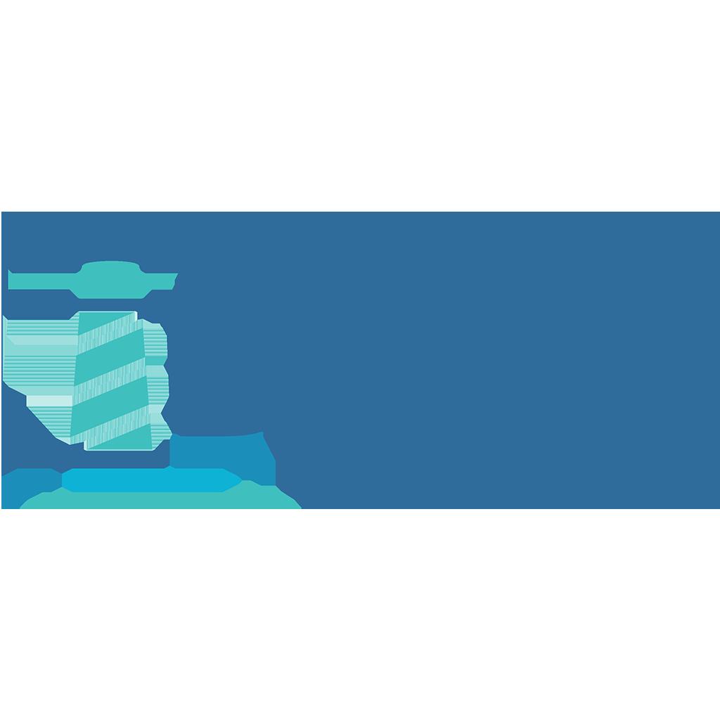 Bywater Sponsor Block_1024x1024