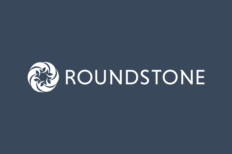 Roundstone Distributes $4.2 Million Back to Health Insurance Customers Image