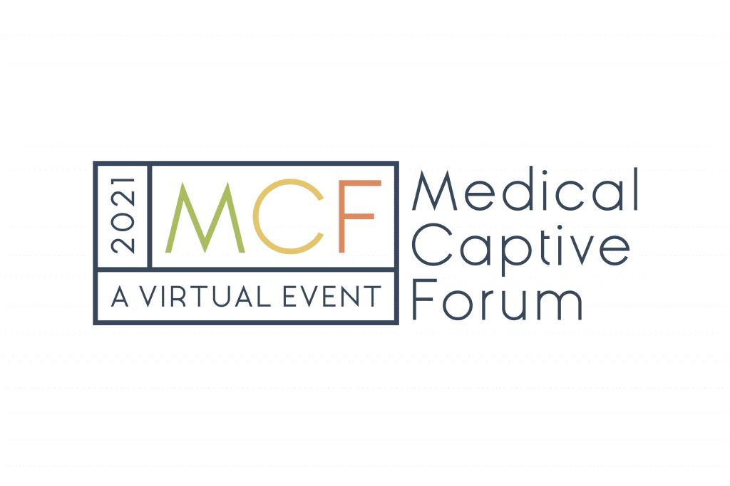 2021-MCF-Logo-Blog-Image-5760×3840