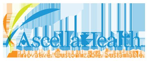 AscellaHealth Logo
