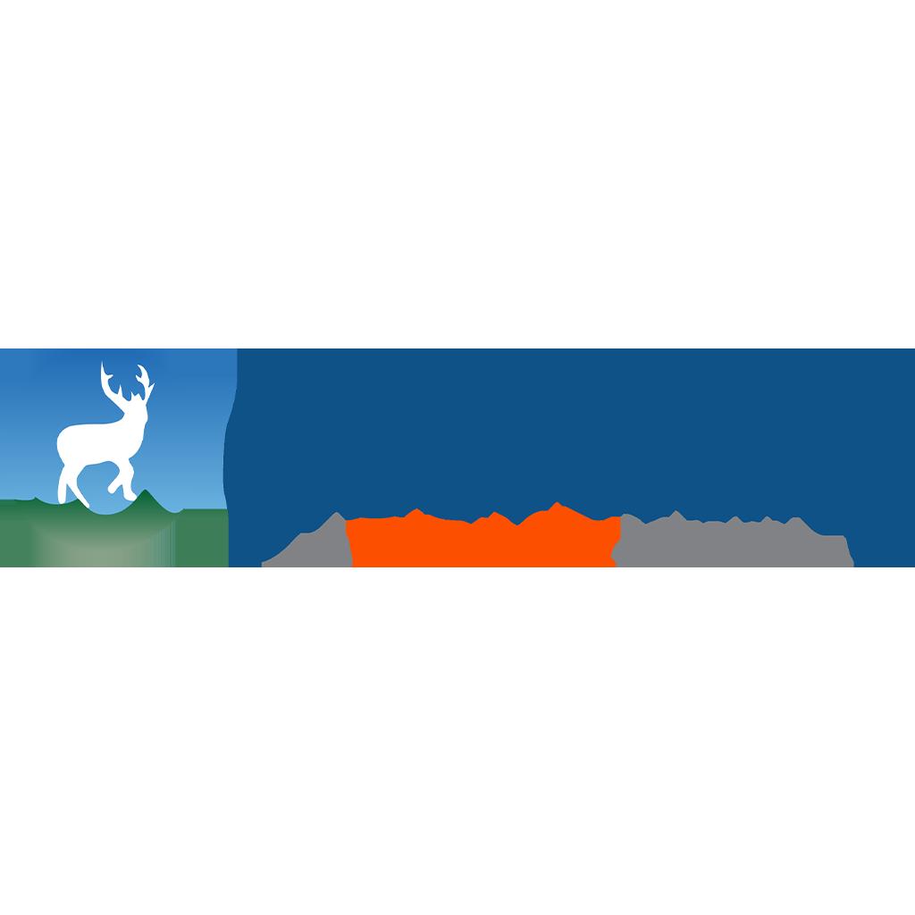 Deerwalk-Cedar-Gate-Logo-1024×1024