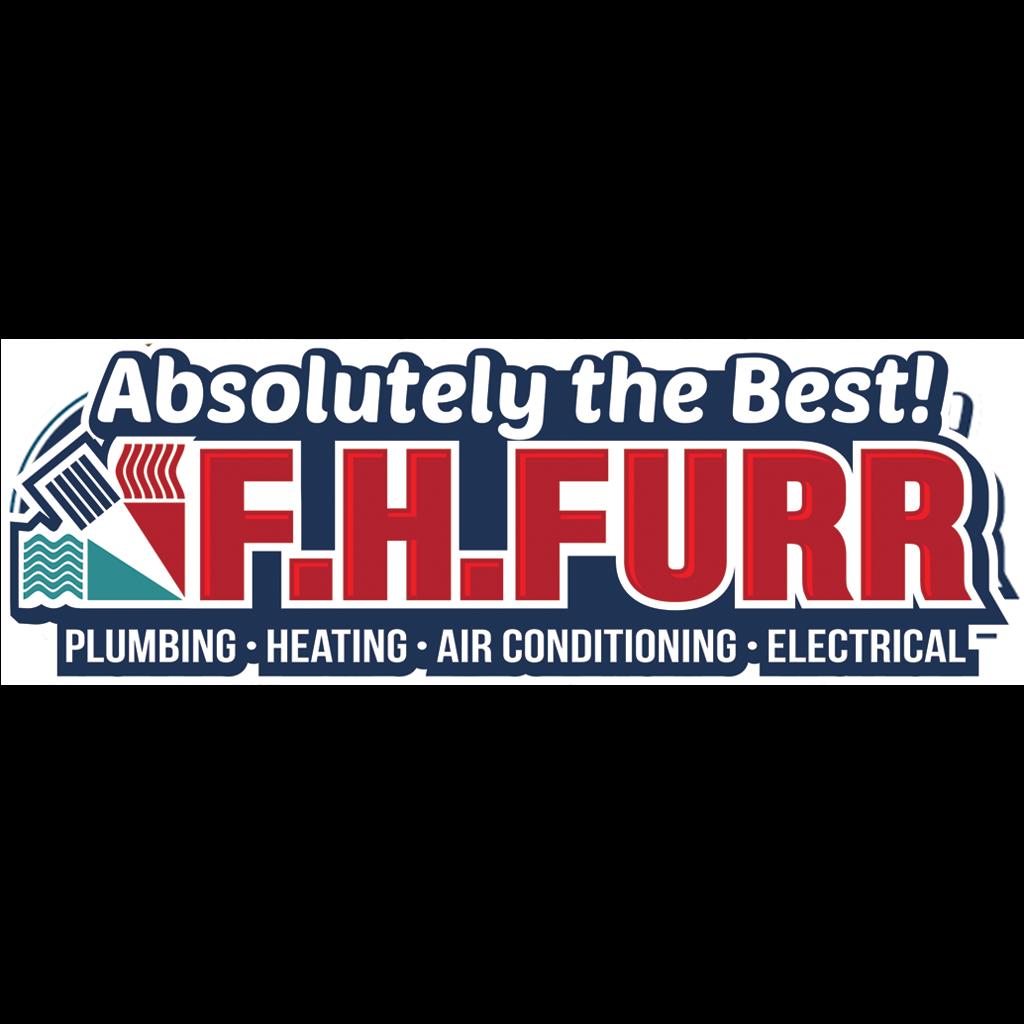 FH-Furr-logo-1024×1024