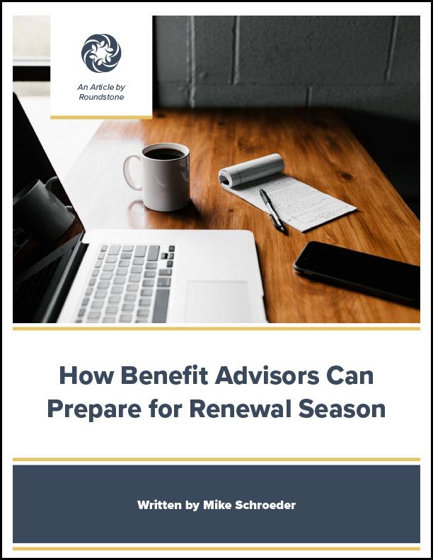 How-Benefit-Advisors-Can-Prepare-for-Renewal-Season_612x792