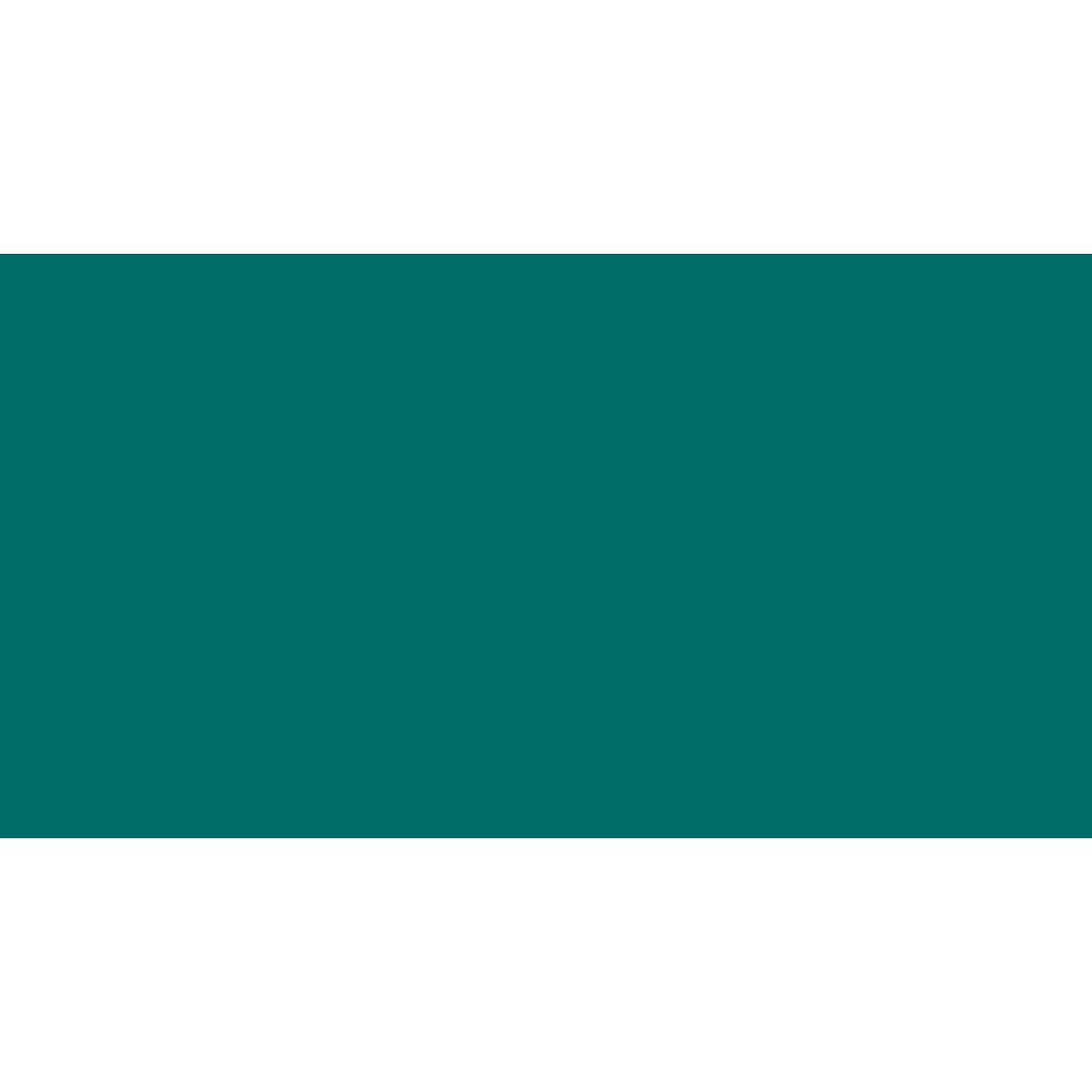 The-Mahoney-Group-1024×1024