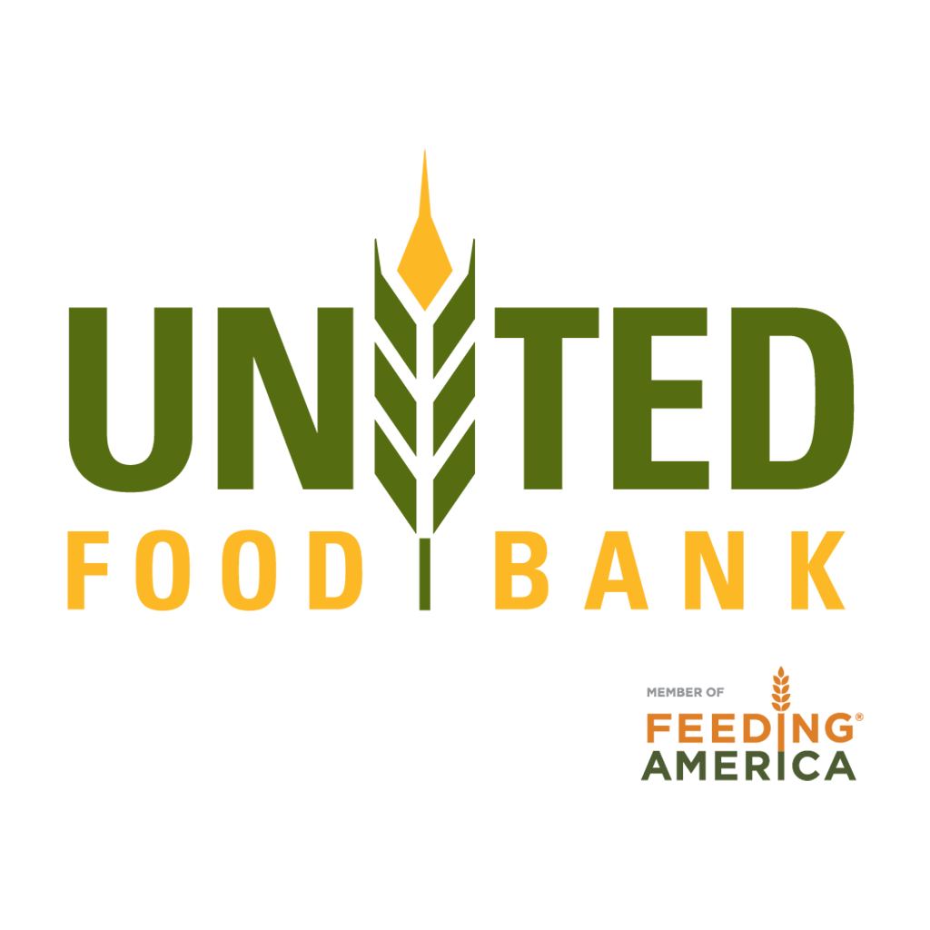 United-Food-Bank-1024×1024