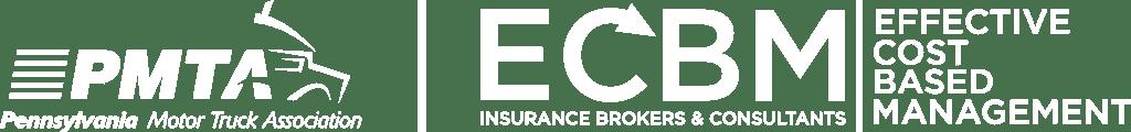 Association Lander Logos2